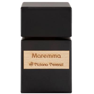 Tiziana Terenzi - Maremma Extrait de Parfum
