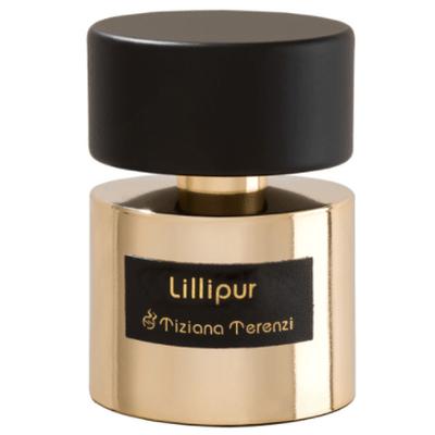 Tiziana Terenzi - Lillipur Extrait de Parfum