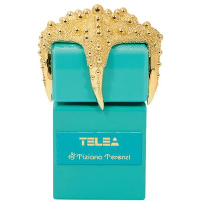 Tiziana Terenzi - Telea Extrait De Parfum