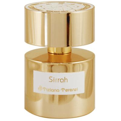 Tiziana Terenzi - Sirrah Extrait de Parfum