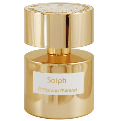 Tiziana Terenzi - Saiph Extrait de Parfum