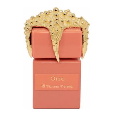Tiziana Terenzi - Orza Extrait De Parfum