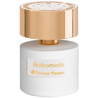 Tiziana Terenzi - Luna Andromeda Extrait de Parfum