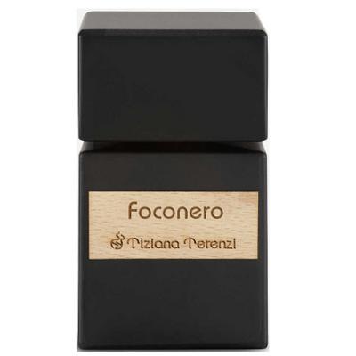 Tiziana Terenzi - Foconero Extrait de Parfum