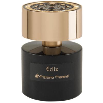 Tiziana Terenzi - Eclix Extrait de Parfum