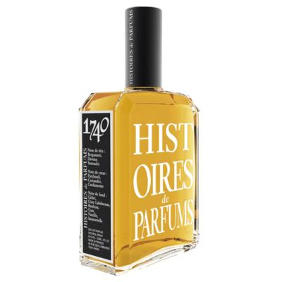 Histoires De Parfums - 1740 Eau de Parfum