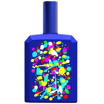 Histoires De Parfums - This Is Not A Blue Bottle 1/2 Edition Eau de Parfum
