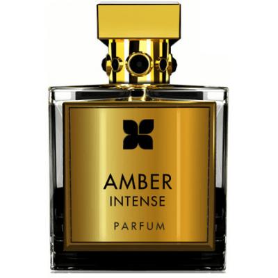 Fragrance Du Bois - Amber Oud Intense Eau de Parfum