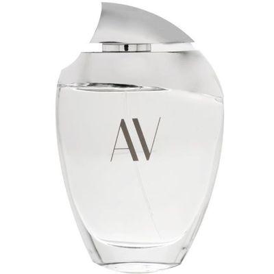 Adrienne Vittadini - Adrienne Vittadini Eau de Parfum