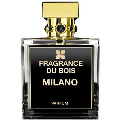 Fragrance Du Bois - Milano Eau de Parfum