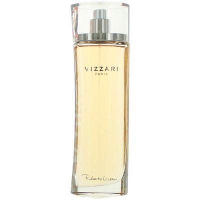 Roberto Vizzari - Vizzari Eau de Parfum