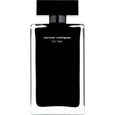 Narciso Rodriguez - Narciso Rodriguez For Her Eau de Toilette