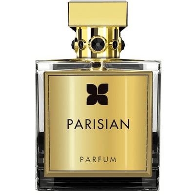 Fragrance Du Bois - Parisian Oud Eau de Parfum