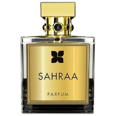 Fragrance Du Bois - Sahraa Oud Eau de Parfum