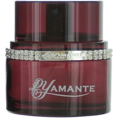 Daddy Yankee - Dyamante Eau de Parfum
