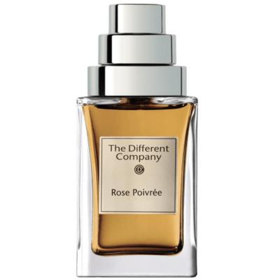 The Different Company - Rose Poivree Eau de Parfum