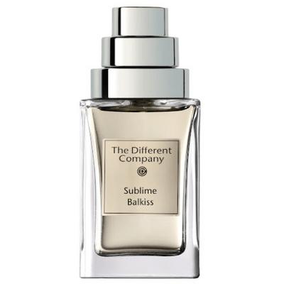The Different Company - Sublime Balkiss Eau de Parfum