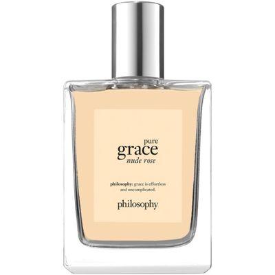Philosophy - Pure Grace Nude Rose Eau de Toilette