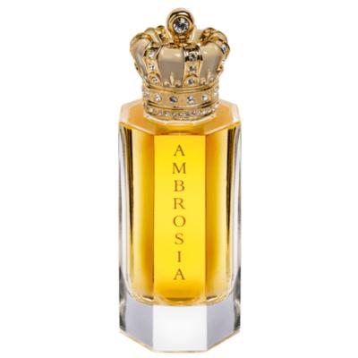 Royal Crown - Ambrosia Extrait de Parfum