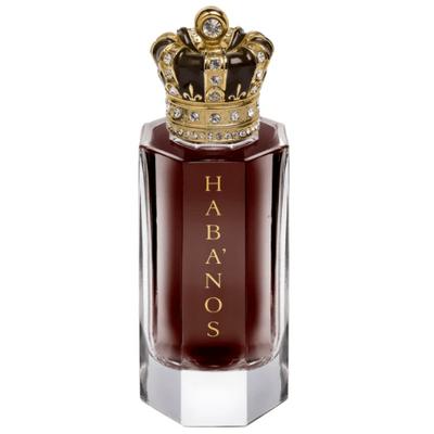 Royal Crown - Habanos Extrait de Parfum