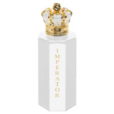 Royal Crown - Imperator Extrait de Parfum