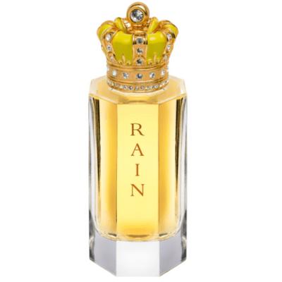 Royal Crown - Rain Extrait de Parfum