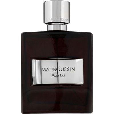 Mauboussin - Mauboussin Pour Lui Eau de Parfum