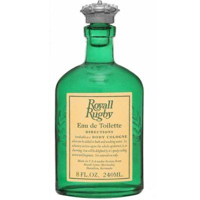Royall Fragrances - Royall Rugby Eau de Toilette