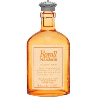 Royall Fragrances - Royall Mandarin All Purpose Lotion