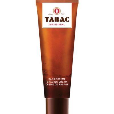 Maurer & Wirtz - Tabac Original Shaving Cream