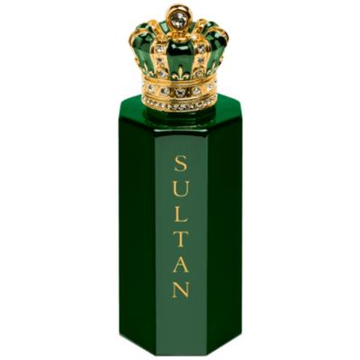 Royal Crown - Sultan Extrait de Parfum