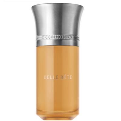 Liquides Imaginaires - Belle Bete Eau de Parfum