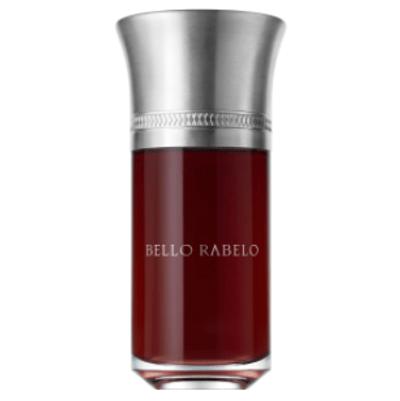 Liquides Imaginaires - Bello Rabelo Eau de Parfum