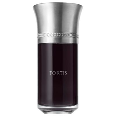 Liquides Imaginaires - Fortis Eau de Parfum