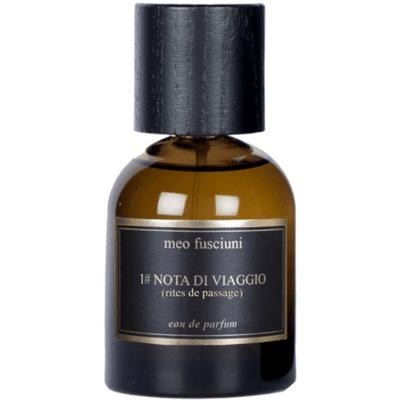 Meo Fusciuni - 1 Rites De Passage Eau de Parfum