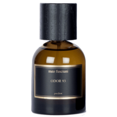 Meo Fusciuni - Odor 93 Eau de Parfum