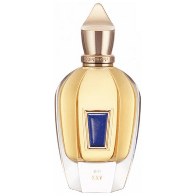Xerjoff - XXY Eau de Parfum