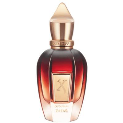 Xerjoff - Zafar Eau de Parfum