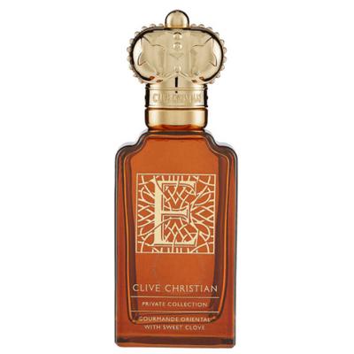 Clive Christian - E Eau de Parfum