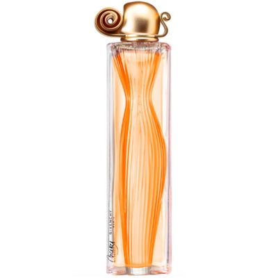 Givenchy - Organza Eau de Parfum