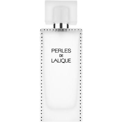 Lalique - Perles De Lalique Eau de Parfum