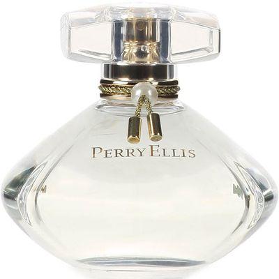 Perry Ellis - Perry Ellis Eau de Parfum