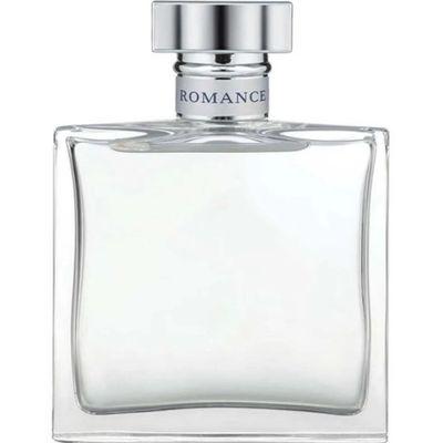 Ralph Lauren - Romance Eau de Parfum