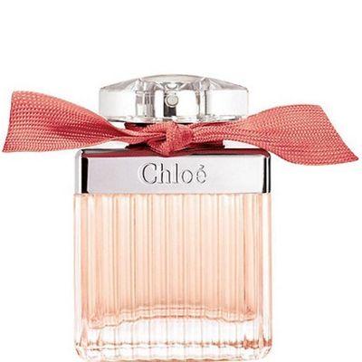 Chloe - Roses De Chloe Eau de Toilette