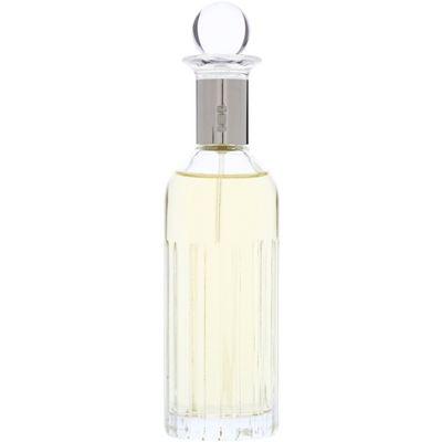 Elizabeth Arden - Splendor Eau de Parfum