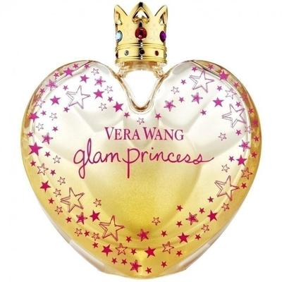 Vera Wang - Glam Princess Eau de Toilette