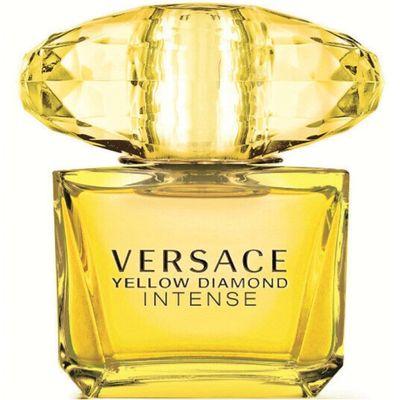 Versace - Yellow Diamond Intense Eau de Parfum