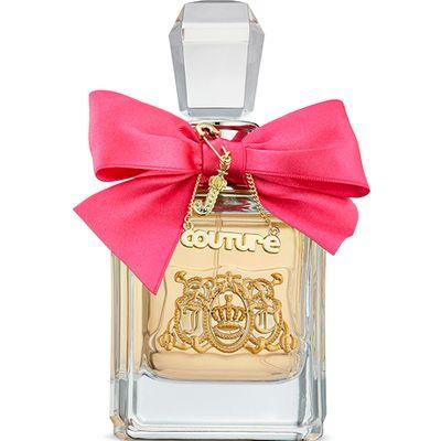 Juicy Couture - Viva La Juicy Eau de Parfum
