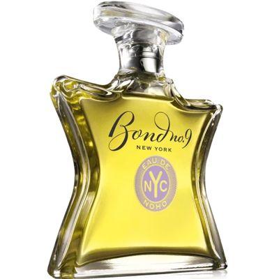 Bond No.9 - Eau de Noho Eau De Parfum