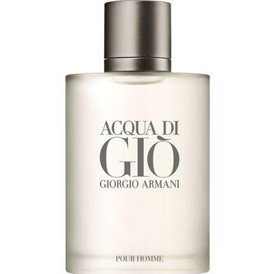 Giorgio Armani - Acqua Di Gio Eau de Toilette